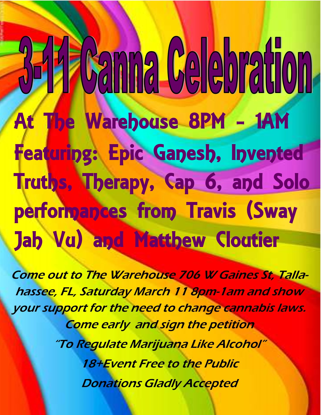 3-11 Canna Celebration.pub