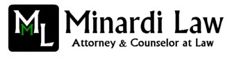 law_logo_header