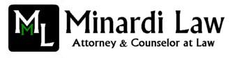 law_logo_header