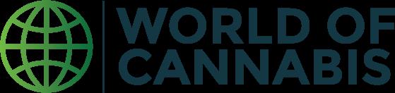 worldofcannabis_logo